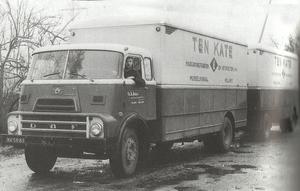 XV-89-53