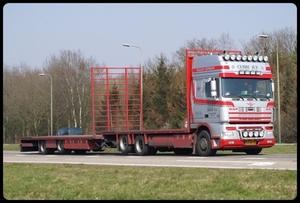 Cubri - Schoonebeek    BR-BN-58