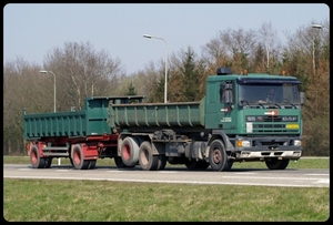 D & D  - Veendam    VT-04-LN