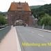 frankenland 2009 001