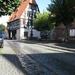 frankenland 2009 022