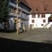 frankenland 2009 023