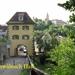 frankenland 2009 030