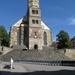 frankenland 2009 036
