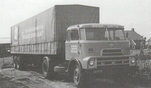 Gebr. Smith - Veendam     ZB-01-78