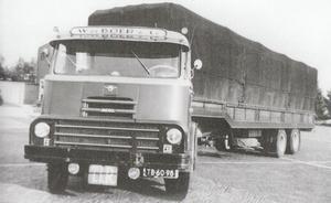 TB-60-98