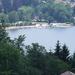 GERARDMER- aan het gelijknamig meer