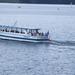 toeristenrondvaart in GERARDMER