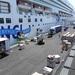 cruise venetie corfou 145
