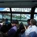 cruise venetie corfou 199