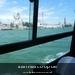 cruise venetie corfou 202