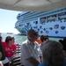 cruise venetie corfou 315