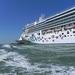 cruise venetie corfou 429