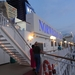cruise venetie corfou 162