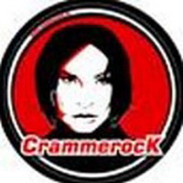Logo Crammerock