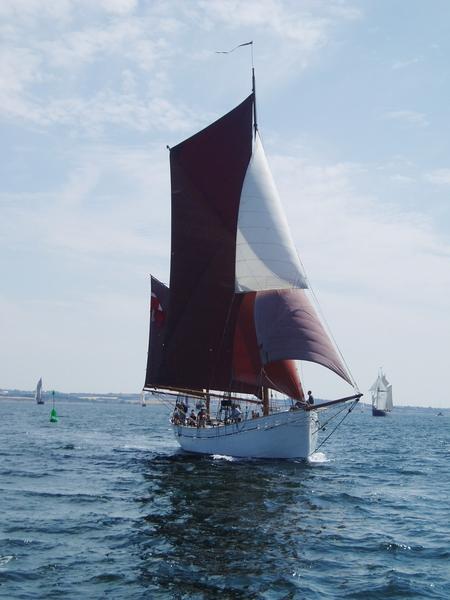 Fyn Rundt 16