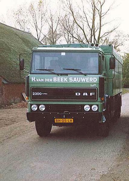 BH-05-LH