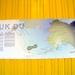 DSCF0018