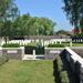 Polygon Wood Cemetery