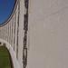 Muur der Vermisten Tynecot