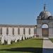 Tynecot Cemetery