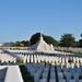 offerkruis Tynecot Cemetery