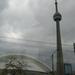 Toronto en New York Okt 2006 015