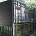 Toronto en New York Okt 2006 025