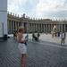 5 Piazza Pio XII