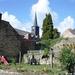 2010_07_24 Vierves-sur-Viroin 23