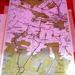 2010_08_02 Beauraing 01 19400m 3u25