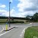 2010_08_02 Beauraing 27