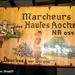 2010_08_08 Dourbes 02