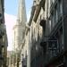St-Malo