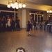 flamengo dans