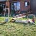 2010_08_01 Romedenne 005