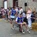 2010_08_01 Romedenne 032