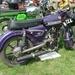 Oldtimer show Horst 01-08-10