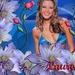 bloemen (5)