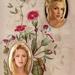 blondjes (4)