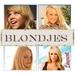 Blondjes