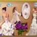 Bruidjes (2)