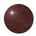 chocoladewereldbol