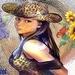 cowgirl gefilterd