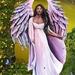 Engel (2)