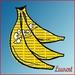 Just-a-Banana