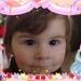 ons klein prinsesje