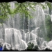Waterval (2)