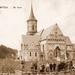 De Kerk in 1912