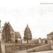 Kerk en oud Gemeentehuis